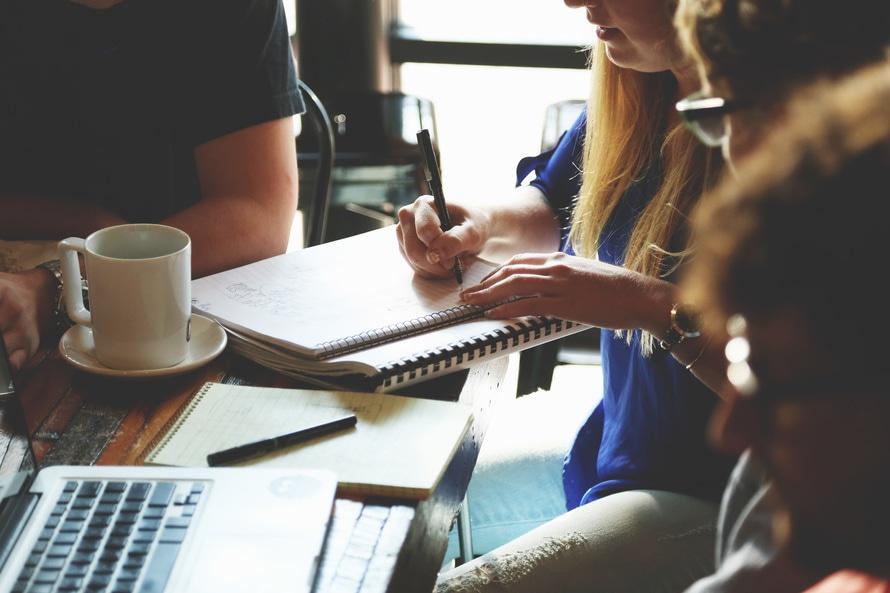 people-woman-coffee-meeting-large