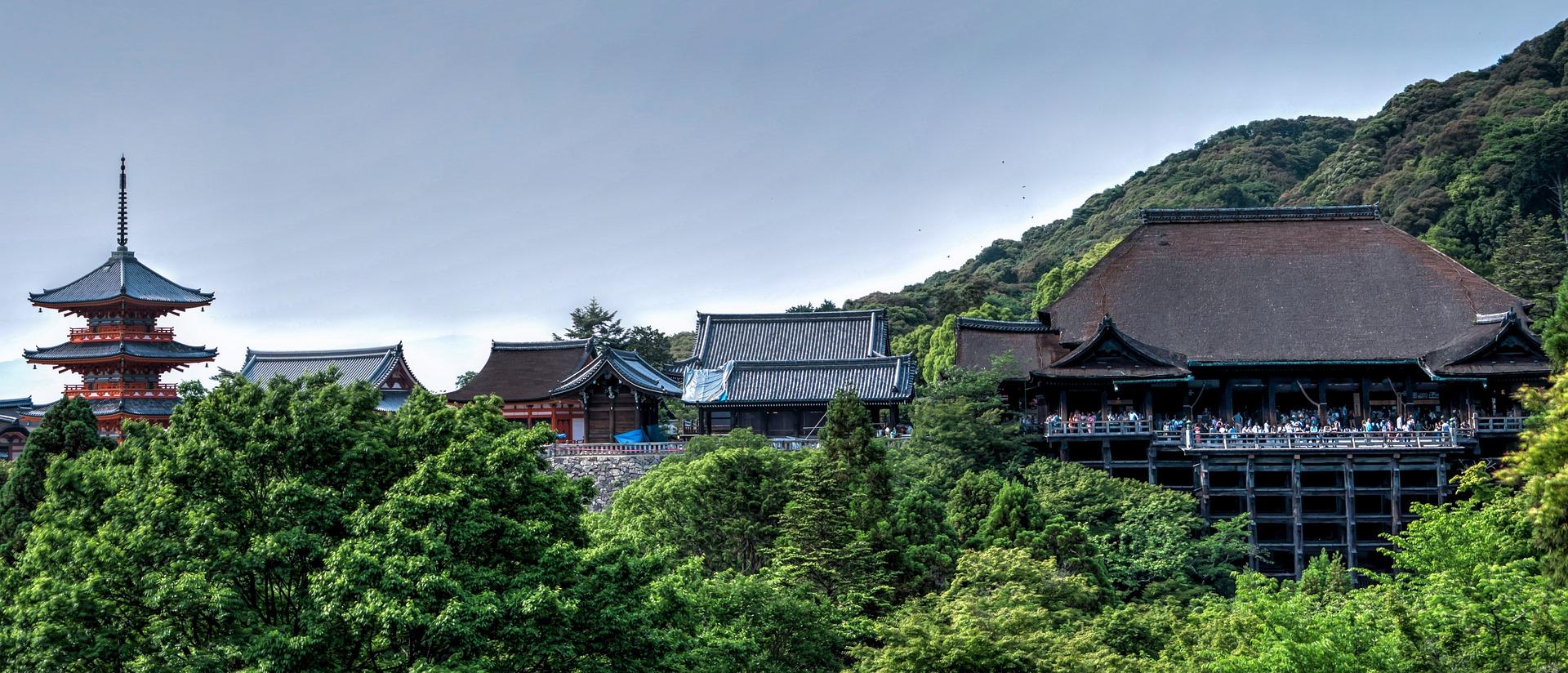 kiyomizu-dera-1449399_1920